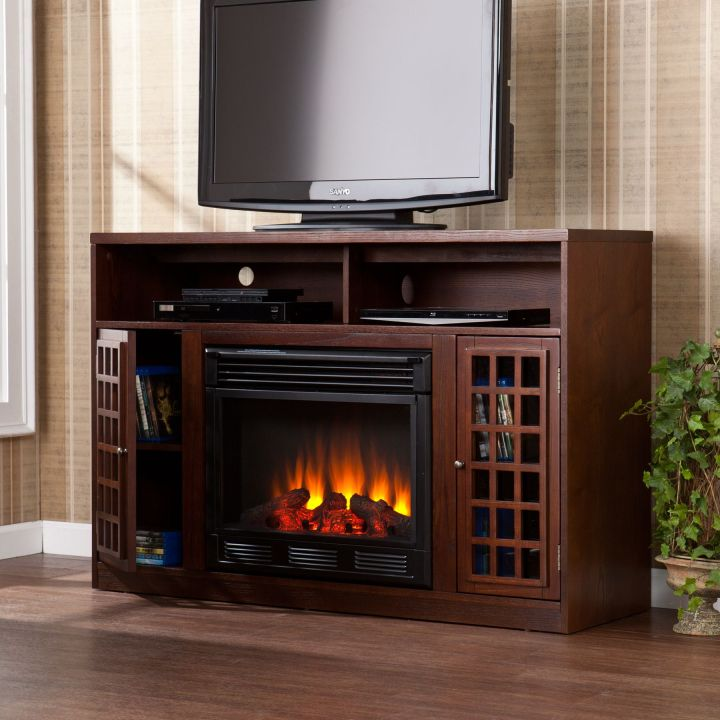 big lots electric fireplace tv stand 2015