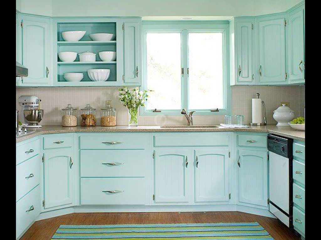 red kitchen cabinets pinterest turquoise kitchen cabinets red and turquoise kitchen ideas turquoise kitchen home style kitchen pinterest turquoise
