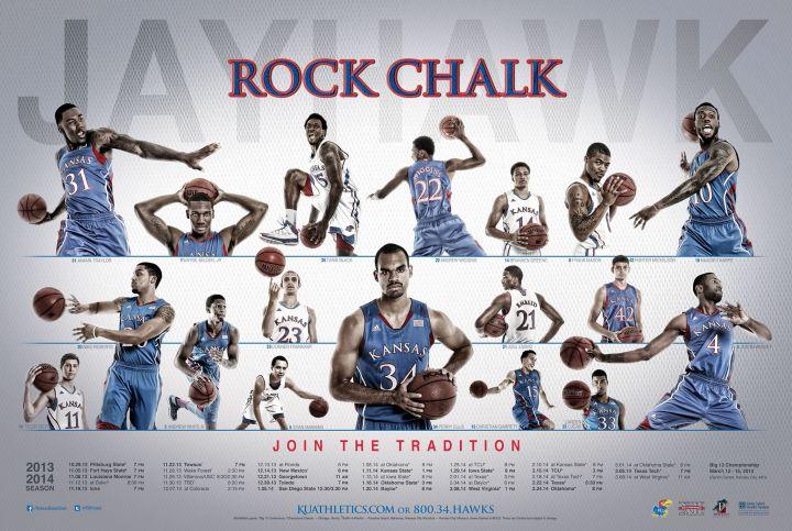 20142014 Ku Mens Nonconference Basketball Schedule 2015  1SR