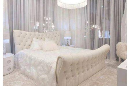 y bedroom | home decor | pinterest
