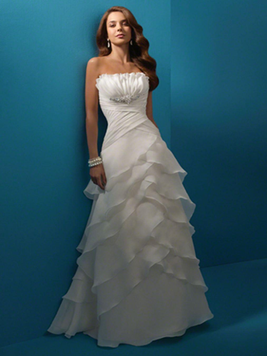flower girl dresses beach wedding beach dresses for wedding Beach Wedding Dress Wedding Bridesmaid Flower Girl Prom Dresses P