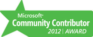 SharePoint Community Partners | Microsoft..what else by Jasper Oosterveld