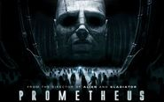 Awesome Movie Trailers for Movies That Sucked | Prometheus