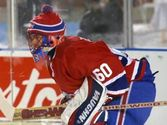 50 Greatest Goaltenders in NHL History | Jose Theodore