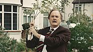 Podsumowanie Tygodnia 5.01 - 11.01.2016 | Ad of the Day: John Cleese Resurrects Basil Fawlty for First Time Ever in Specsavers Ad
