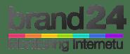 Podsumowanie Tygodnia 5.01 - 11.01.2016 | Twórcy LiveChata inwestują w Brand24 - AntyWeb