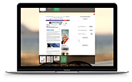 Best PR Tools | Coverage Book. Faster: PR reports to show off your hard earned media