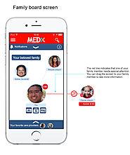 MEDx eHealthCenter