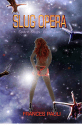 Blogged Books | Slug Opera