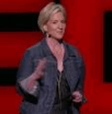 TED Talks | Brene Brown talks about the power of vulnerability (2010)
