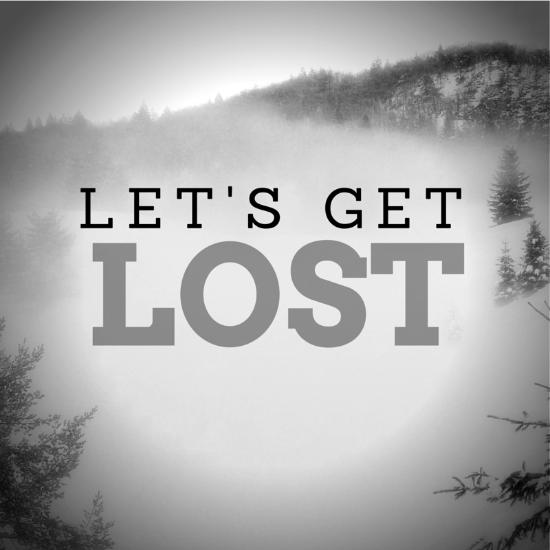 lost the game review