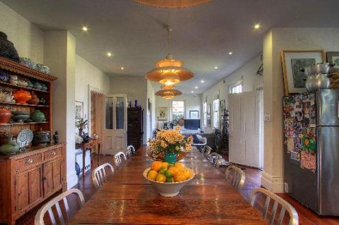 Photos of TARA Guest House, Sydney