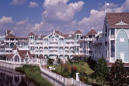 disney s beach club villas