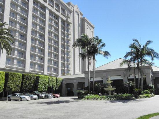 Photos of Ritz-Carlton Marina del Rey, Marina del Rey
