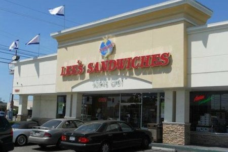 lee s sandwiches