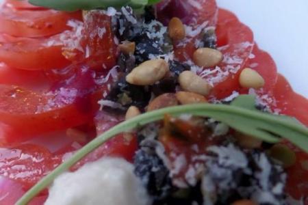 Bruit En Cuisine Albi Bruit En Cuisine Restaurant De Cuisine - Le bruit en cuisine albi
