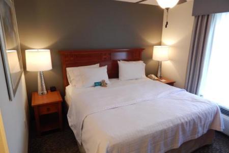 homewood suites agoura