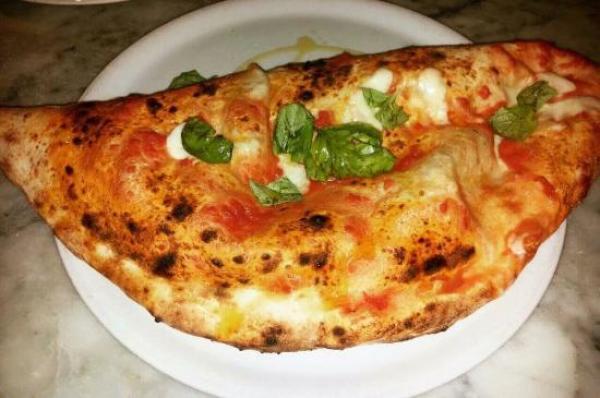 Image result for ripieno al forno
