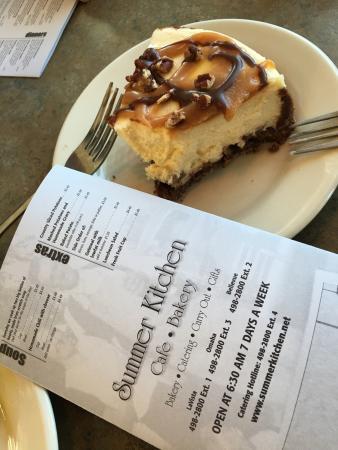 Summer Kitchen Catering Omaha | Yoktravels.com