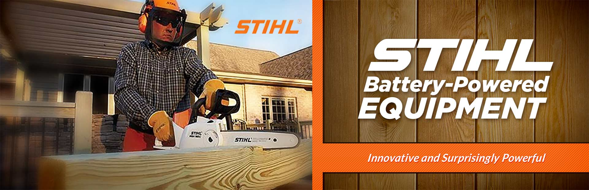 Congenial Stihl Click Here To View Western Mower Engine Ca Toro Lawn Mower Oil Recommendation Toro Lawn Mower Oil Change houzz-02 Toro Lawn Mower Oil