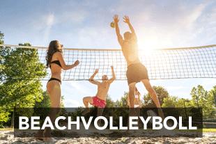 beachvolleyboll-goteborg