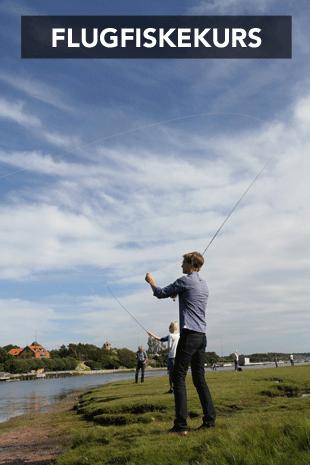 flugfiskekurs-goteborg