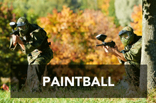 paintball_goteborg310