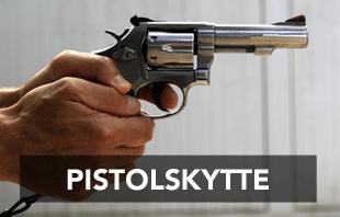 pistolskytte-goteborg-310b