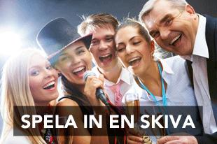 spela-in-en-skiva-goteborg