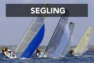 segling-matchrace3