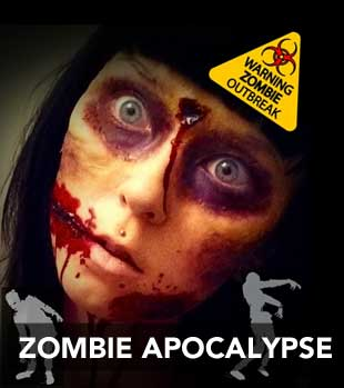 Zombie-310
