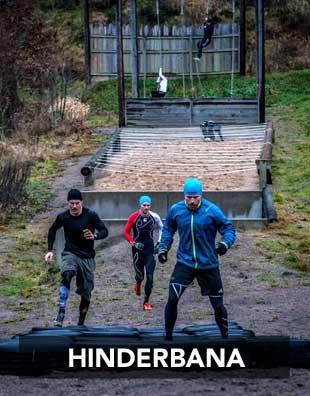 hinderbana-goteborg-310