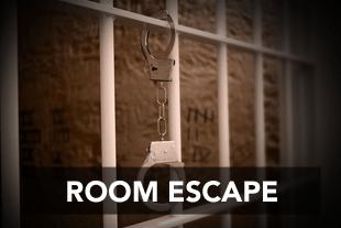room-escape-4