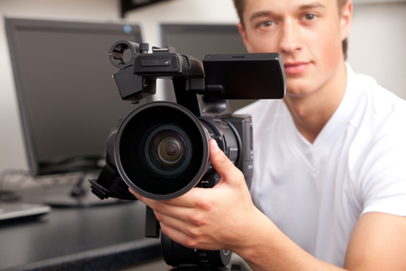 Certain uses of copyrighted materials in a YouTube video are covered by fair dealing exemptions under Australian copyright law.