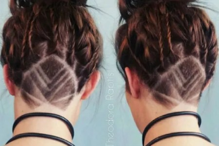 beauty trends blogs daily beauty reporter 2016 02 09 hair tattoo
