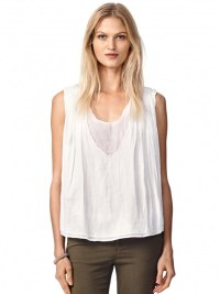 433_hunkydory-essential-lovely-tank