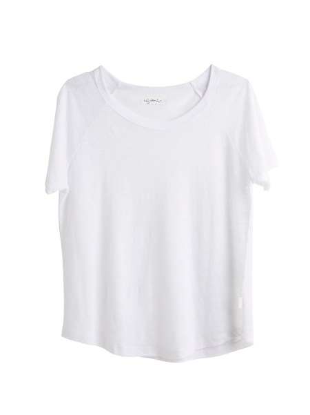 IDigDenim-GRACE-TEE-White