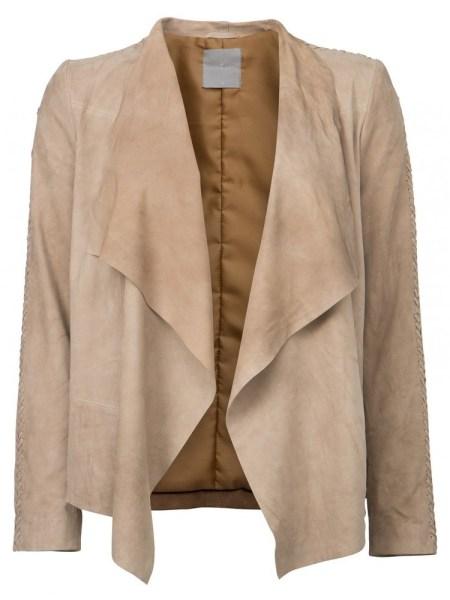suede-jacket-front