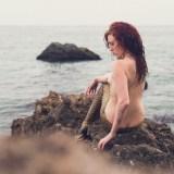 AntiPretty Beach Bash – Gigi O.D.