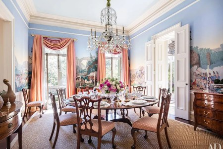 dam images decor 2014 10 mario buatta patricia altschul charleston home 05 dining room