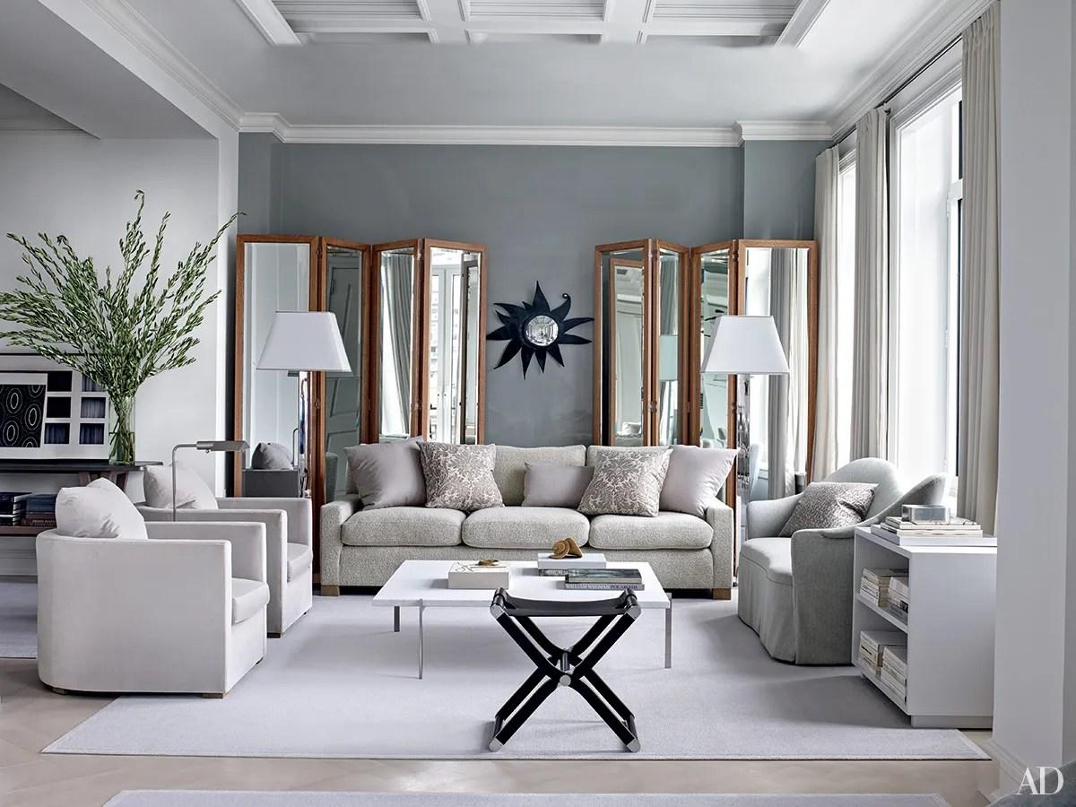 Interesting Living Room Ideas Photos Architectural Digest Living Room Ideas Images Living Room Lighting Ideas Images living room Living Room Images Ideas