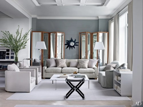 Medium Of Living Room Images Ideas