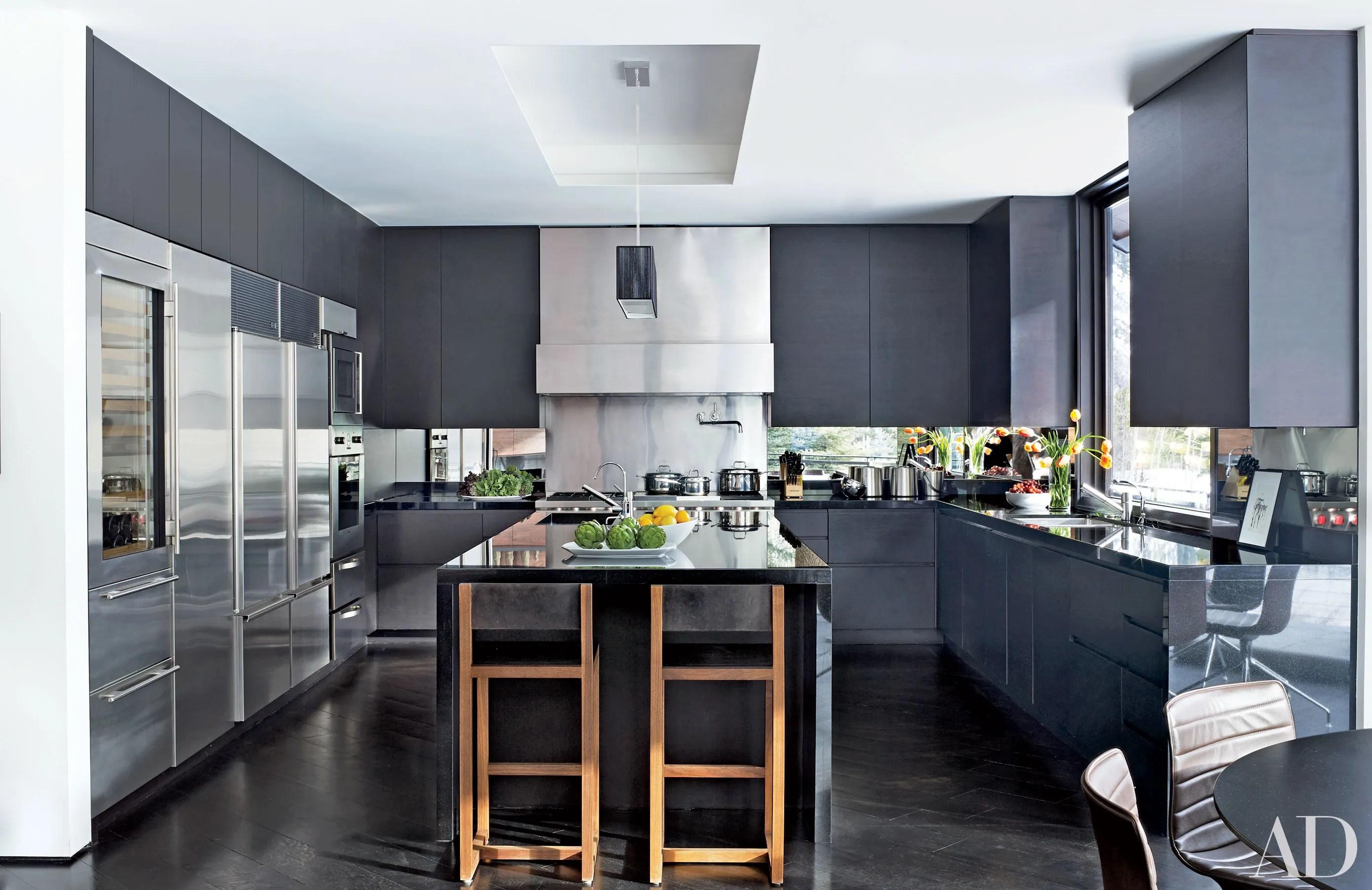 Fullsize Of Kitchen Remodel Photo Galleries
