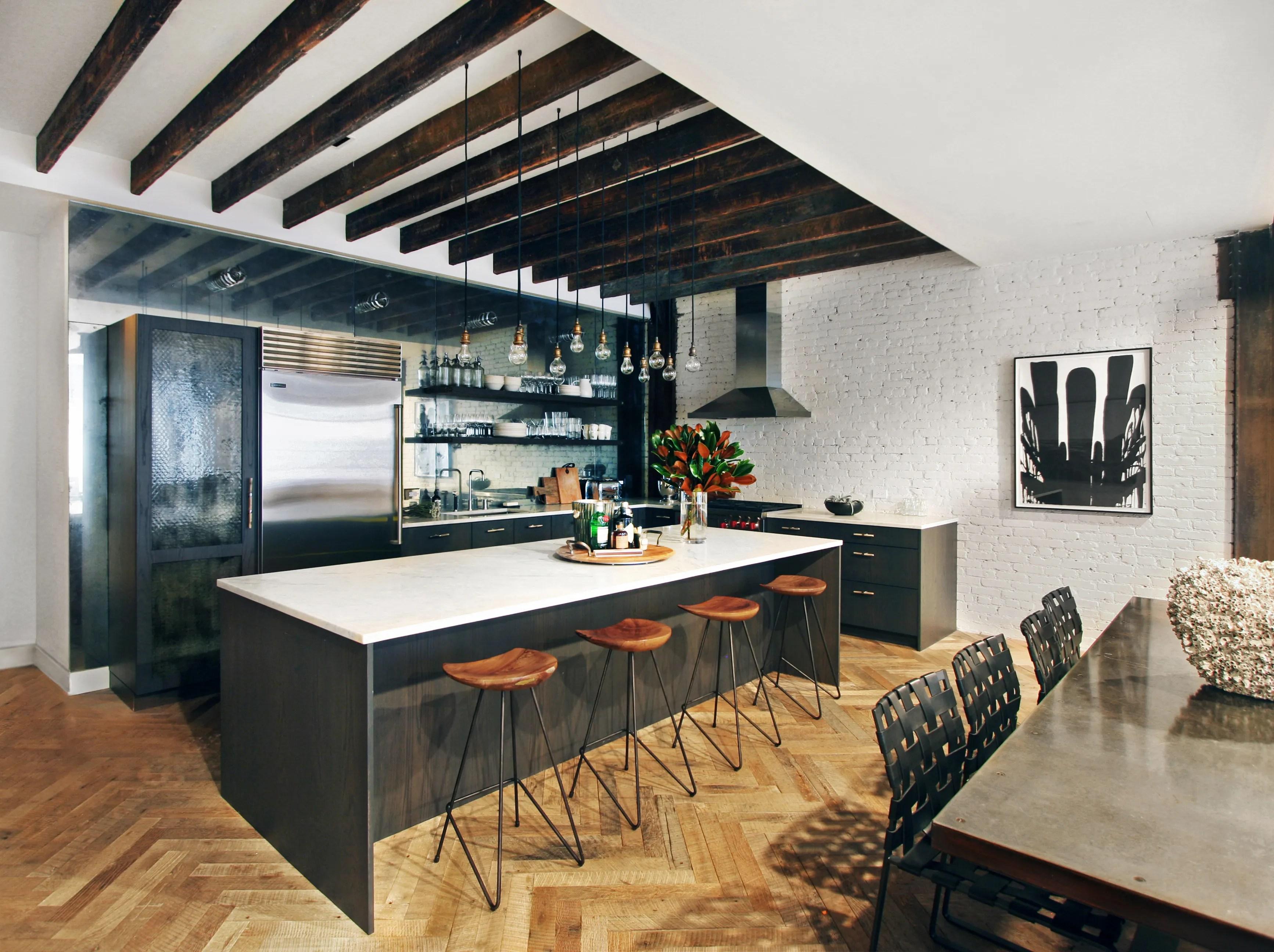 Fullsize Of Kitchen Set Design