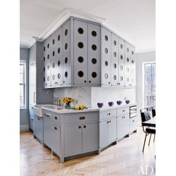 Small Crop Of Gray Bedroom Furniture