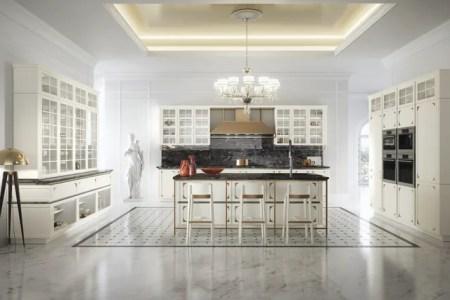 kitchen design trends salone del mobile 04