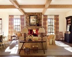 Posh Inviting Rooms That Epitomize Design Photos Architecturaldigest Inviting Rooms That Epitomize Design Photos Home Decor Direct Home Decorating Company Bedding