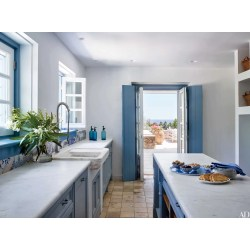 Small Crop Of Small Kitchen Counters