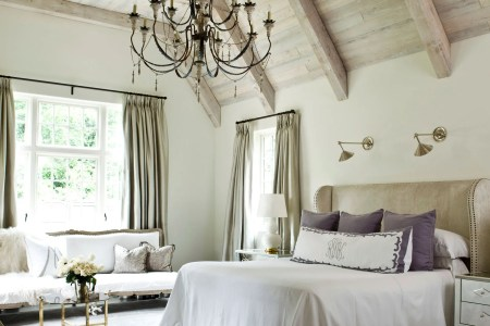bedroom ideas how to decorate a large bedroom photos