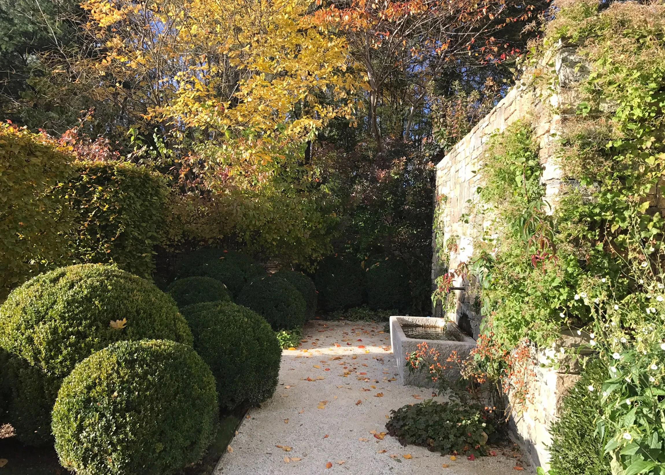 Fullsize Of Landscape Architecture Garden